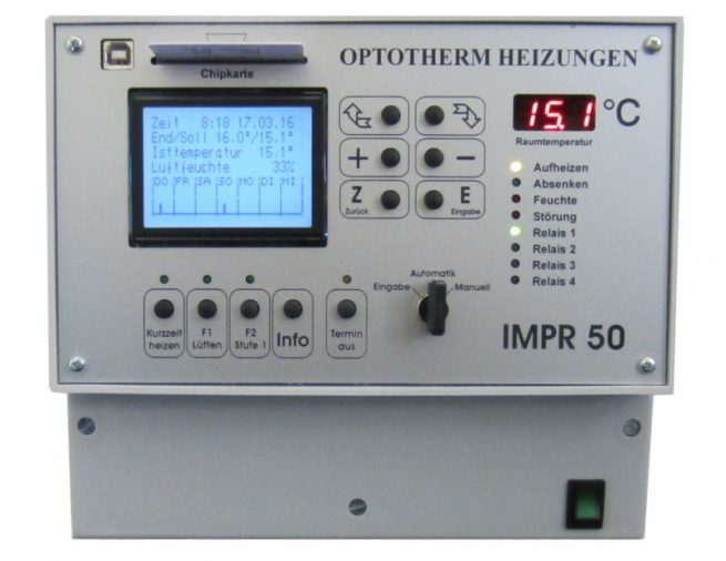 IMPR50
